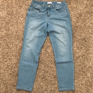 Jessica Simpson Jeans - Jessica Simpson Jeans